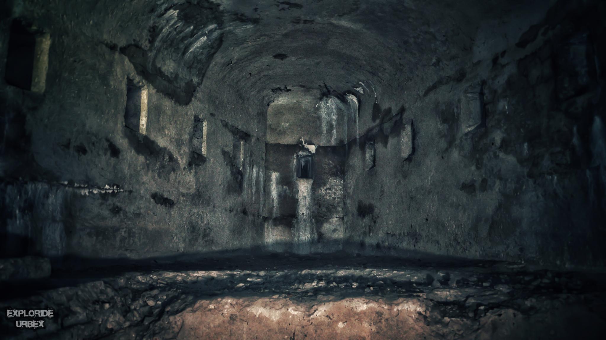 fort xic dzieło d4 twierdzy modlin